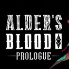 Alders-Blood-Prologue-Logo