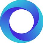 AshampooPhotoOptimizer-Logo