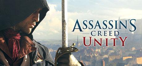 دانلود Assassins Creed Unity جدید
