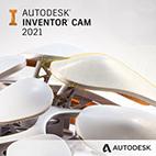 Autodesk Inventor CAM Ultimate