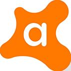 AvastClear-Logo