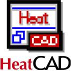 Avenir-HeatCAD-Logo