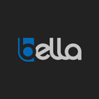 Bella-Render-Logo