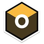 BorisFXOptics-Logo