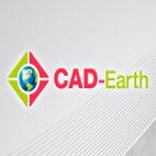 CAD-Earth-Logo