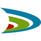 CARBOFRACPRO-Logo