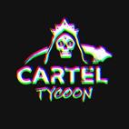 Cartel.Tycoon-Logo
