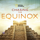 Chasing the Equinox
