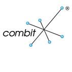 Combit-List-and-Label-Enterprise-Logo