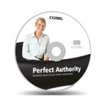 Corel-Perfect-Authority-Logo