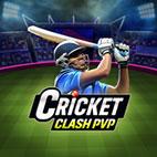 Cricket Clash PvP