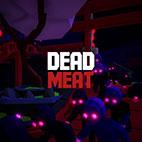 DEAD-MEAT-Logo