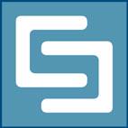 DS-SIMULIA-CST-Studio-Suite-Logo