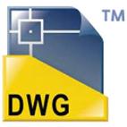 دانلود نرم افزار DWGTool-Acme-CADSee