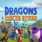 Dragons-Rescue-Riders-logo