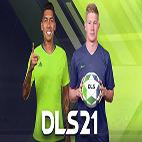 Dream-League-Soccer-2021-cover