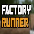 Factory-Runner-Logo