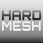 HardmeshTools-Logo