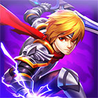 Hero-Brave-Logo