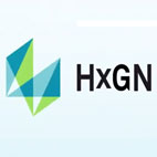 Hexagon-PPM-COADE-PV-Elite-Logo