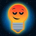 Idle-Light-City-Logo