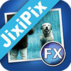 JixiPixPremiumPack-Logo