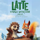 Latte-the-Magic-Waterstone-2019-Logo