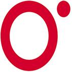 Learn-Database-Design-with-MySQL-logo