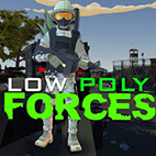 Low.Poly.Forces-Logo