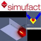 MSC-Simufact-Welding-Logo