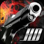 Magnum 3.0 Gun