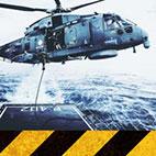 Marina Militare It Navy Sim