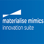 دانلود نرم افزار Materialise Mimics Innovation Suit
