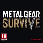 دانلود بازی کامپیوتر Metal Gear Survive