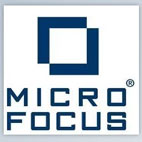 Micro-Focus-DevPartner-Studio-Logo