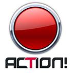 MirillisAction-Logo