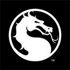 Mortal-Kombat-XL-Logo