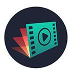MovaviSlideshowMaker-Logo