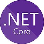.NETCore-Logo