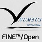 دانلود نرم افزار NUMECAFINEOpen
