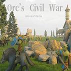 Orcs Civil War