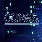 Ourea-Logo