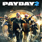PAYDAY-2-Ultimate-Edition-Logo