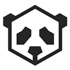 Panda3D-Logo