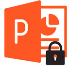 Passper-for-PowerPoint-Logo