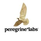 Peregrine-Labs-Bokeh