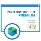 photomodeler-premium