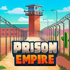 Prison Empire Tycoon
