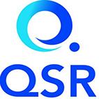 QSRNVivo-Logo