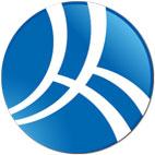 RIBtec-Logo
